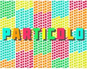 Play Particolo