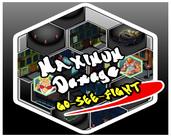 Play Maximum Damage