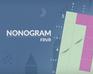 Play Nonogram FRVR