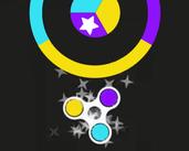 Play Fidget Spinner Jump