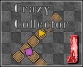 Play Crazy Collector