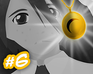 Play Phantom Reverse Episode 6