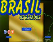 Play ESTADOS BRASILEIROS