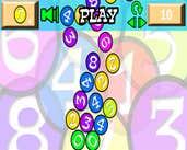 Play NUMETRICO 2