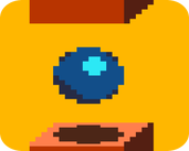 Play Floppy Ball