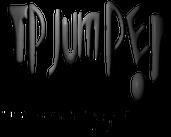 Play Tp jumper : Revenge (BETA 1)