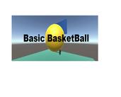 Play Basic Basketball