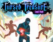 Play Cursed Treasure: Level Pack!