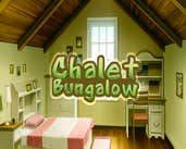 Play Knf Chalet Bungalow Escape
