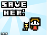 Play Save Her!