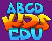Play Abcd Edu Kids