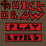 Play Quickdraw