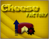 Play Cheese Factory