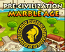 Play Pre-Civilization Marble Age