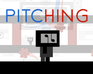 Play Pitching