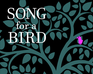 Play Song for a bird