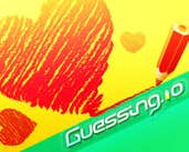Play Guessing.io