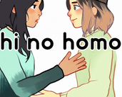 Play hi no homo
