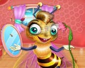 Play Bee Spa and Care