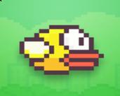 Play Flappy Bird!