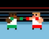 Play Boxing
