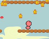 Play worm jump