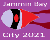 Play Jammin Bay City 2021