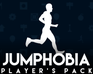 Play Jumphobia: Player's Pack