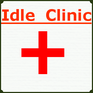 Play Idle Clinic