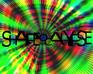 Play Shapeocalypse