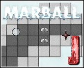 Play Marball