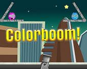 Play ColorBoom