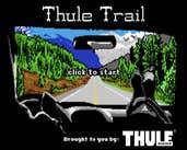 Play Thule Trail
