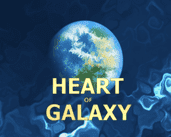 Play Heart of Galaxy Beta