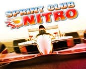 Play Sprint Club Nitro