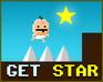 Play GetStar