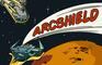Play Arc Shield