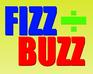 Play FizzBuzz (German)