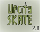 Play UpCity Skate