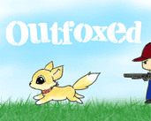 Play Outfoxed!