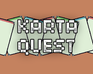 Play Karta Quest: Chapter 1