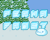 Play Permafrost