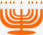 Play Hanukkah