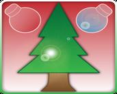 Play Christmas: Light It Up