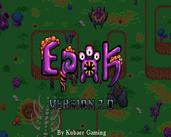 Play Epok