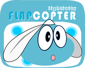 Play FLAPCOPTER