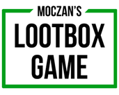 Play Moczan's Lootbox Game