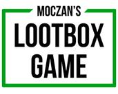 Play Moczan's Lootbox Game