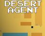 Play Desert Agent