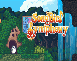 Play Songbird Symphony v0.2